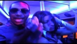 Video: Chingy - Bandz A Make Her Dance (Freestyle)